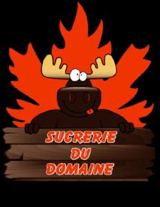 logoweb_sucreriedudomaine-4